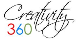 creativity360